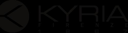Kyria Firenze 1867 - Sede di Chiusi
